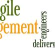 agile trust