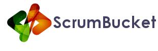 ScrumBucket